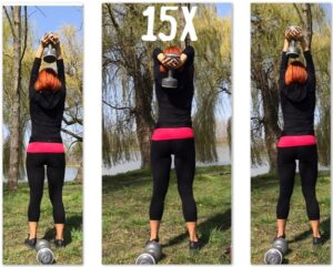 edzés tippek 14
