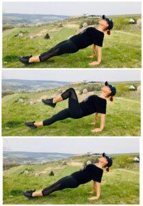 edzés tippek 20