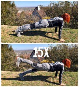 edzés tippek 5