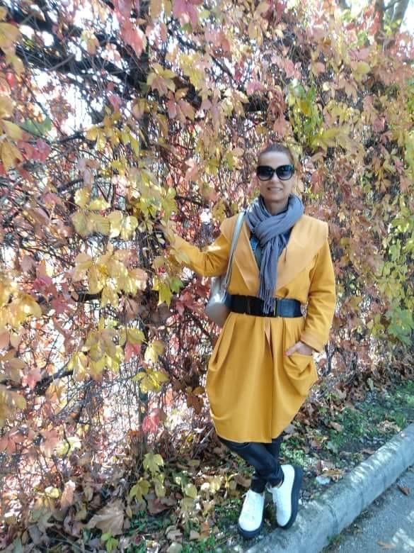 blog_2020. október 30.